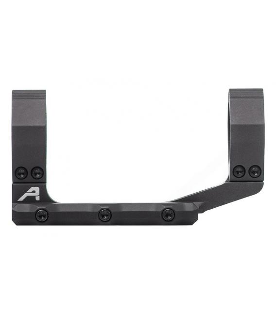 Montaż Aero Precision Ultralight 30mm Scope Mount - Standard - Anodized Black