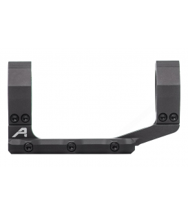 Montaż Aero Precision Ultralight 30mm Scope Mount - Standard - Anodized Black