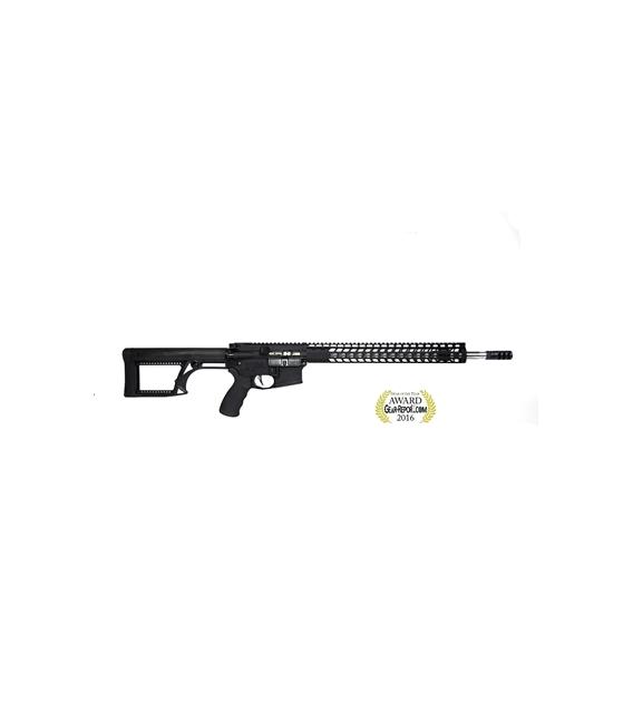 "Radical Firearms Wylde FTR Rifle 18"" (3GUN)"