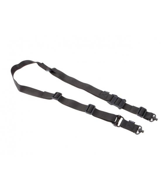 Pas nośny Magpul MS4® Dual QD Sling GEN2