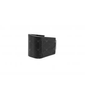 Stopka magazynka Strike Industries GLOCK 19 9MM