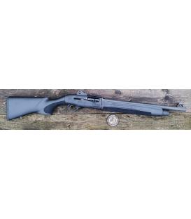 Strzelba Beretta 1301 Tactical kal.:12/76