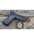 Atlas Gunworks Nyx Alpha Tactical OR kal. 9x19mm
