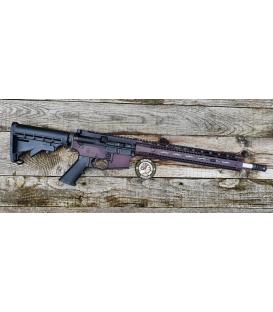 "F1 Firearms FDR-15 5.56 Rifle - 16"""