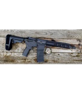 "Andro Corp Industries HALO Plus AR-15 Pistol - 10.5"""