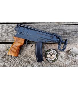 CZ Scorpion mod.61 kal. 7.65 Browning
