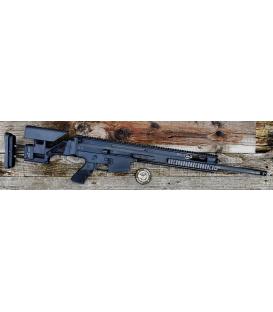 FN SCAR 20S BLK kal.: 7.62x51