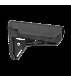 Kolba Magpul MOE SL-S CarbineStock Mil-Spec Black