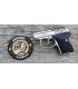 Pistolet L.W. Seecamp LWS kal. .25ACP