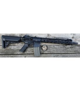 """Knights Armament 5.56 SR- 15 Carbine Mod 2 M-LOK 14.5"""""""