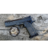 Atlas Gunworks Athena Alpha Tactical Pistol OR kal. 9x19mm