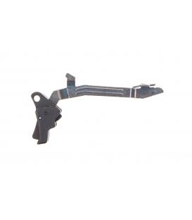 Spust Apex Tactical Specialties Action Enhancement Trigger For Glock Gen 5 w/Apex Bar