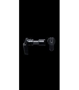 Obustronny selektor ognia Radian Weapons TalonSafety 2-Lever Kit - Black