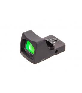 Mikrokolimator Trijicon RMR Sight - 3.25 MOA Red Dot TYPE 2