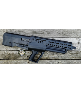 "Strzelba samopowtarzalna TAVOR TS12 12 Gauge Bullpup Shotgun - 18.5"" kal.: 12/76"