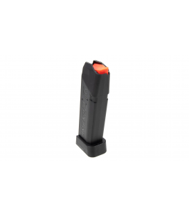 Magazynek Amend2 A2-17 9mm Magazine For Glock 17 - 18 Rounds