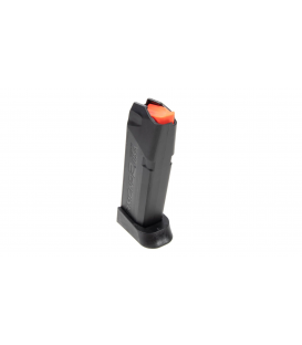 Magazynek Amend2 A2-19 9mm Magazine For Glock 19 - 15 Rounds