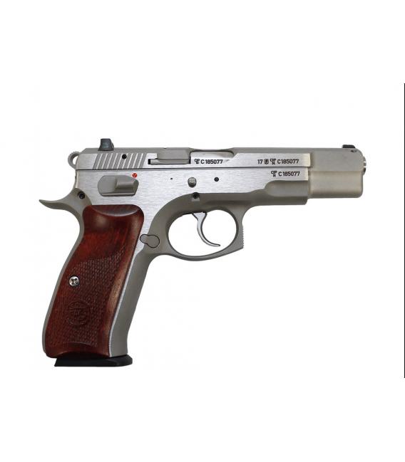 Pistolet CZ 75B New Edition kal.:9x19