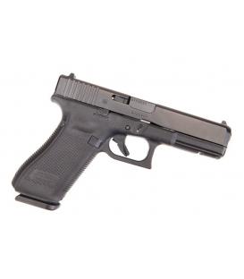 Pistolet Glock 17 gen 5 9x19mm