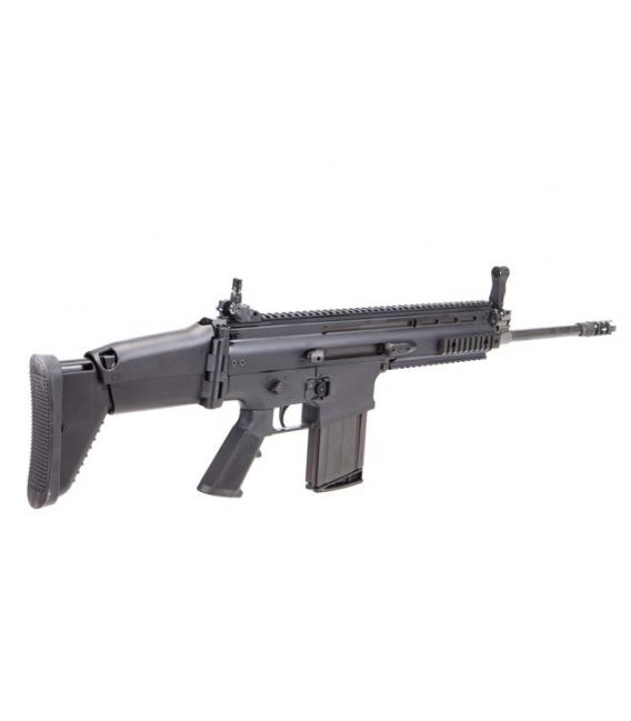 FN SCAR 17S (Heavy) 7.62x51mm
