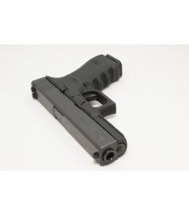 Pistolet Glock 17 gen 3 9x19mm