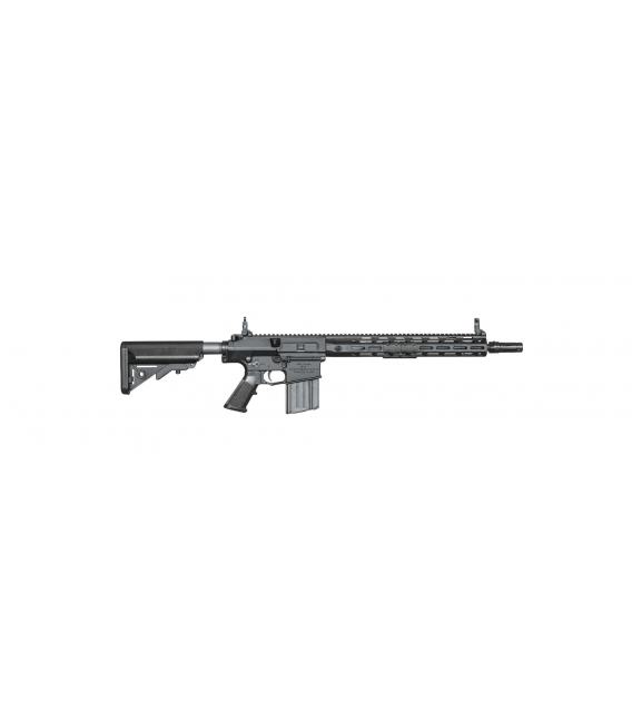 Knight Armament SR-25 E2 COMBAT CARBINE M-LOK