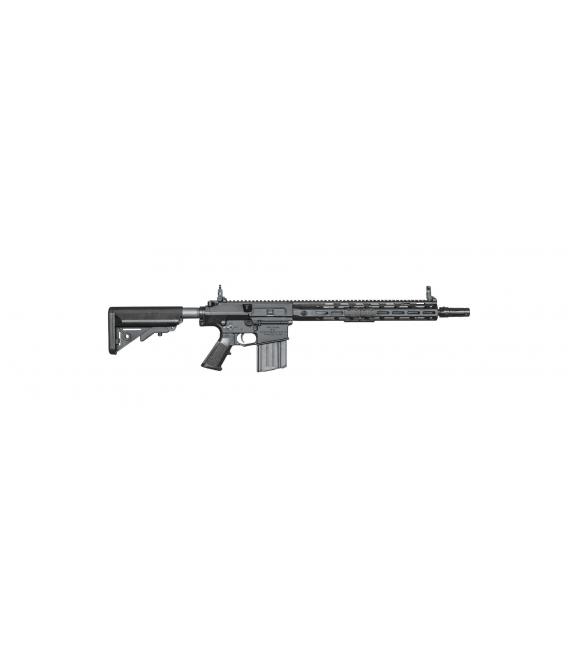 Knight`s Armament SR-25 E2 PRECISION CARBINE M-LOK