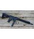 UDP-9 Rifle