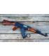 TGUN F 7.62x39mm (AKM Frezowany)