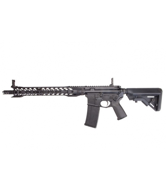 Rainier Arms RUC MOD 3 - 16 Black