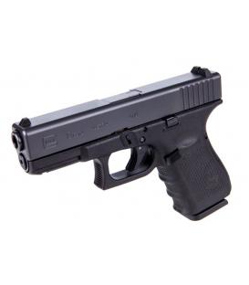 Pistolet Glock 19 gen. 4 9x19mm