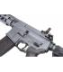 Rainier Arms RUC MOD 3 - 16 Sniper Grey
