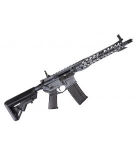 Rainier Arms RUC MOD 3 - 14.5 Sniper Grey