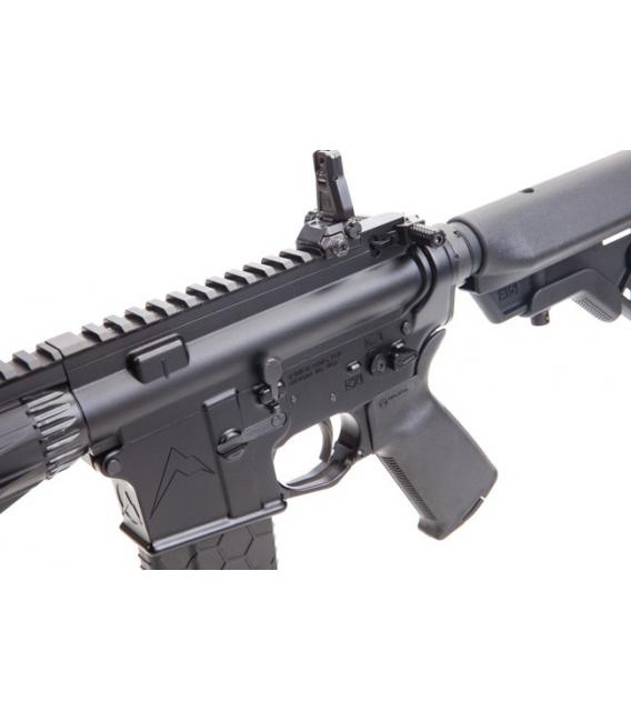 Rainier Arms Piston RUC MOD 3.5 - 16 Black