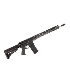 Rainier Arms Ultramatch Rifle -16