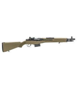 M1A™ SOCOM 16 7.62NATO