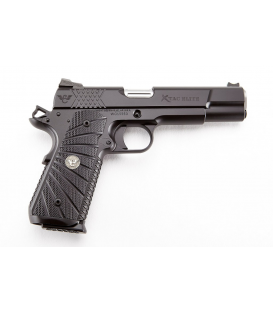 Wilson Combat THE X-TAC ELITE®