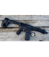 SAINT™ AR-15 PISTOL – 5.56
