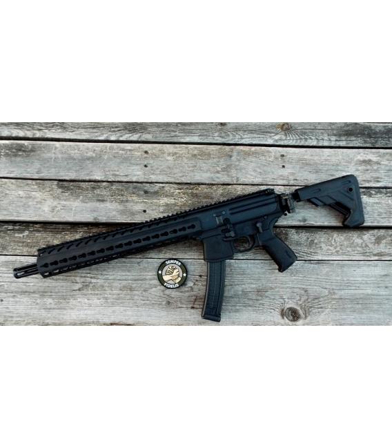 Pistolet maszynowy Sig Sauer MPX Carabine 9MM 30rd