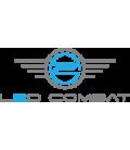 L2D COMBAT