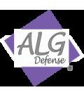 ALG Defence