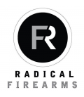 Radical Firearms